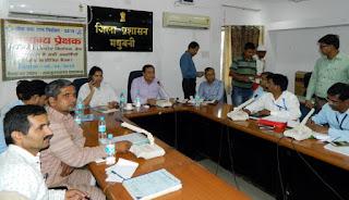 meeting-with-candidates-madhubani