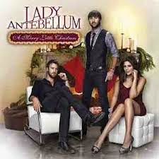 Lady Antebellum Things People Say Country Music Lyrics