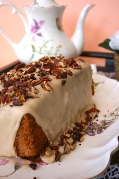 receta-de-pastel-de-pecans