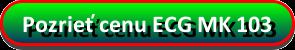 ECG MK 103 - Mobilná klimatizácia.