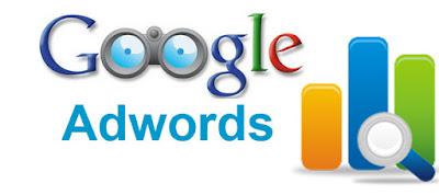 Cách tìm kiếm khách hàng cho dịch vụ bán vé máy bay trên Google Adwords