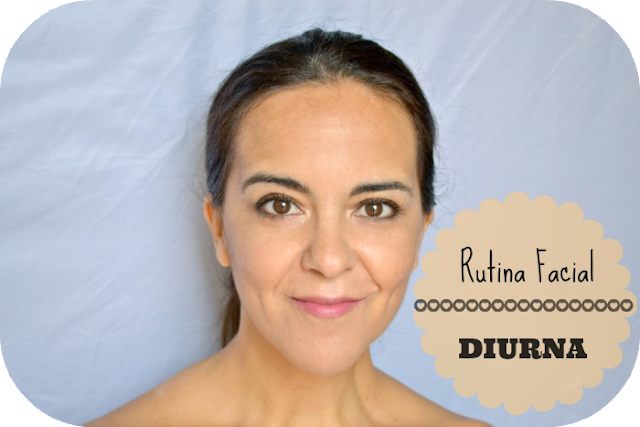 Rutina_Facial_Diurna_ObeBlog_actualizada_01