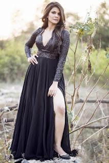 Manisha Shree 2