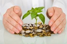 Easy Steps To Hands Off Passive Income