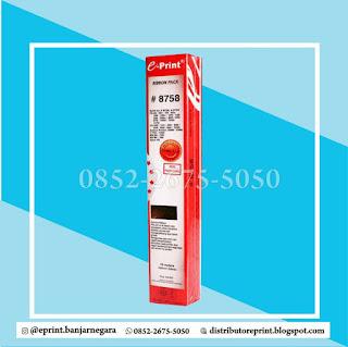 pita printer ribbon   +62 852-2765-5050