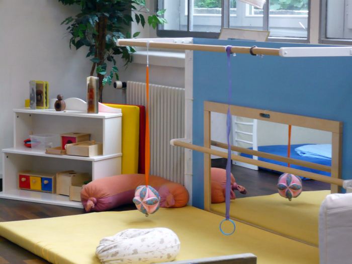 Фабрика мягкой мебели в Москве и Московской области