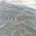 Jual Pasirsilika | Pasirsilica | Pasir Silika | Pasir Silica Murah