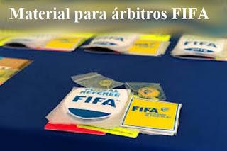 arbitros-futbol-kit-gafete