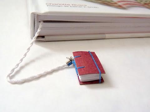 canteiro-de-alfaces-marcador-livro-miniatura-pingente