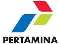 PT Pertamina Lubricants - Recruitment For College Shopping Program Pertamina Group April 2018