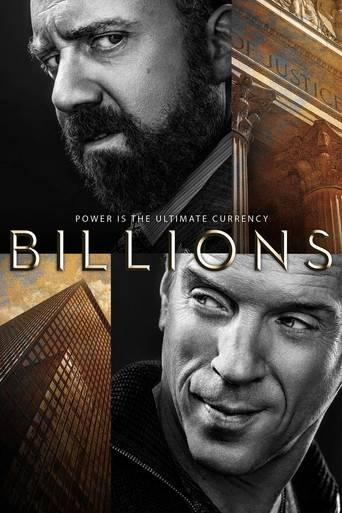 Billions (2016-) ταινιες online seires xrysoi greek subs