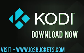 Kodi Jarvis Download And Install iOS 10/11/9 No Jailbreak No PC