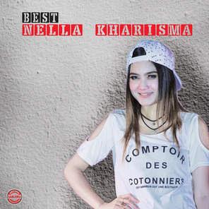 Lagu Best Nella Kharisma Dan Mahesa 2017
