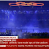 Watch Olympics 2012 Opening Ceremony Live Stream Online