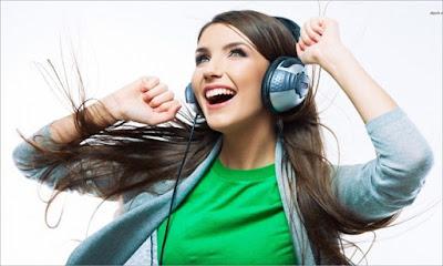 Bikin Sedih Hingga Bahagia, Inilah Penyebab Seseorang Bisa Ketagihan Musik