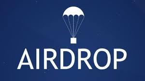 Berguru Airdrop di Ilmumastah.info, Hasilkan Uang dari Internet