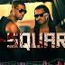 P-Square - Nobody Ugly [Naija][Baixa Agora]