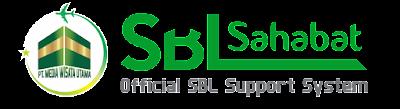 Cara Download dan Menginstal SBL Mobile (Virtual Account)