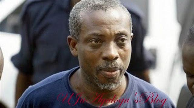 MASSOB founder, Ralph Uwazuruike sentenced to jail