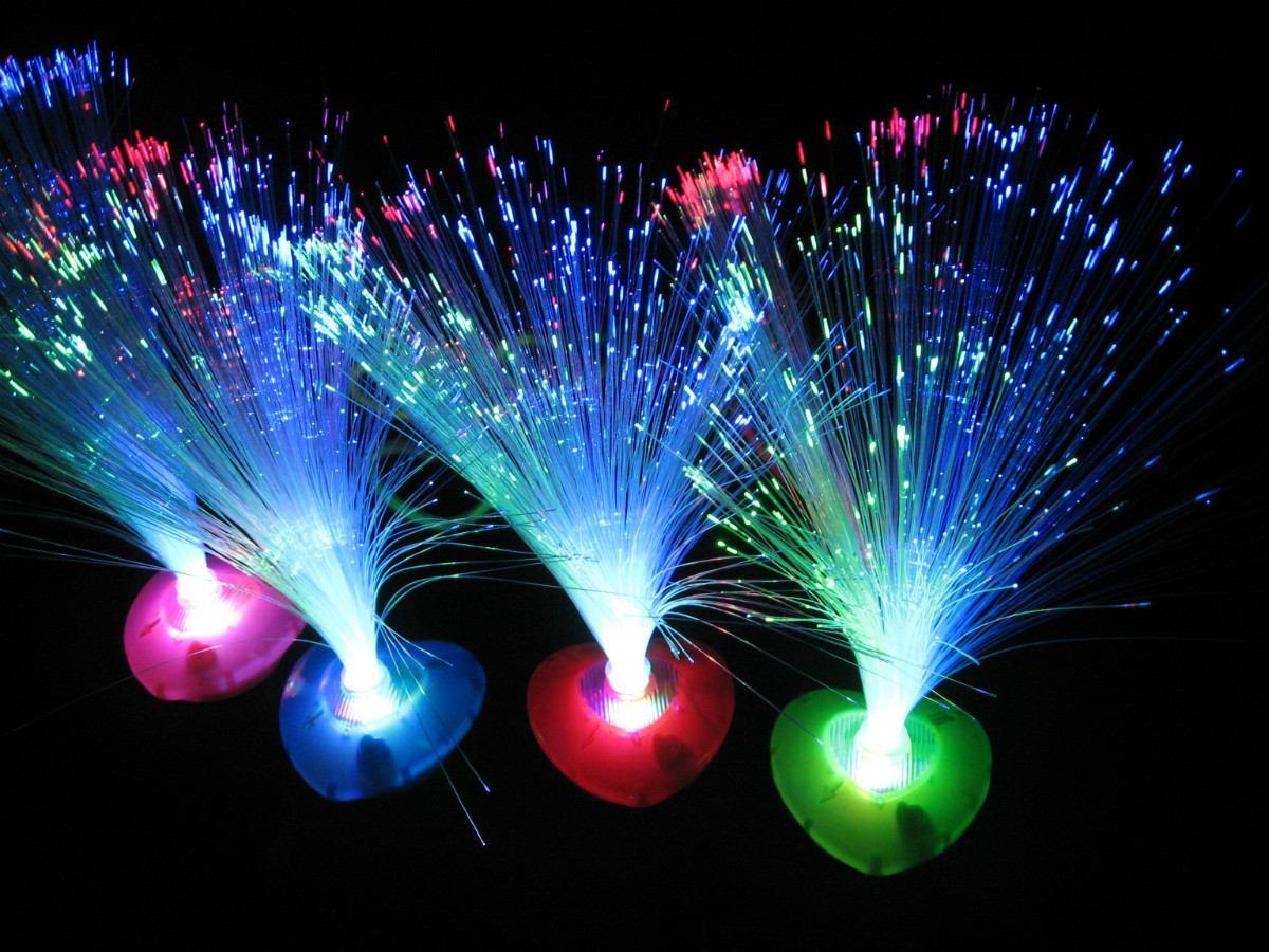 Electr nica radical fibra ptica for Fibra optica en benicasim