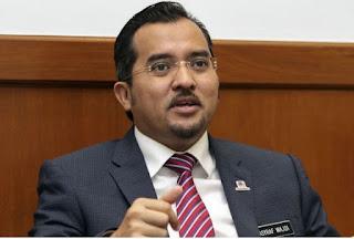 Tiada lagi hotel mewah, Pemuda Umno kikis budaya elit