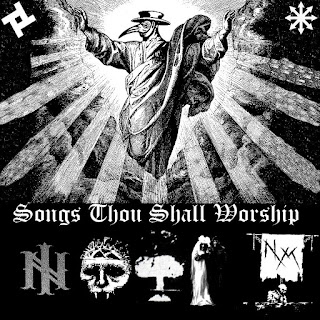 https://shadeofmankind.bandcamp.com/album/songs-thou-shall-worship