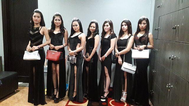 Venetian Spa @ Grantage Hotel (Serpong) | Jakarta100bars Nightlife