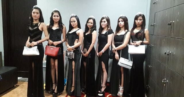 Hotel classic jakarta girls dating 7