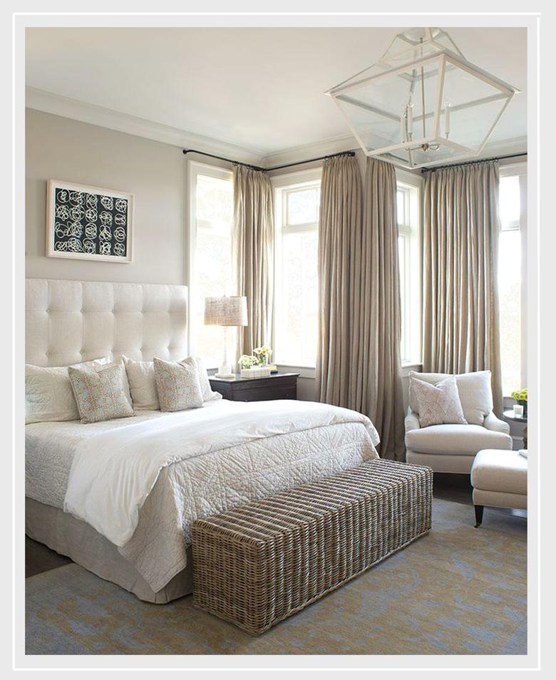 Decoracion dormitorios youcanbe for Revistas de decoracion de casas