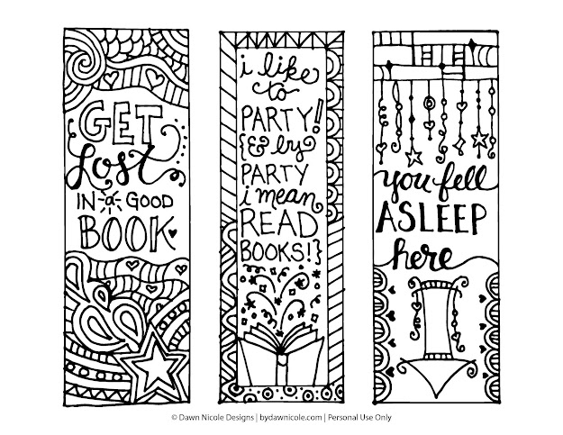 You Can Download The Printable Coloring Page