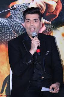 Bahubali 2 Trailer Launch with Prabhas and Rana Daggubati 044.JPG