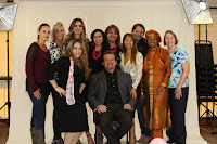 Phoenix female real estate teams