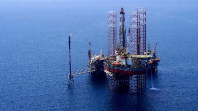 Η Κρήτη, οι υδρογονάνθρακες και η ακαθόριστη ελληνική ΑΟΖ: Το γεωπολιτικό «gambling»...