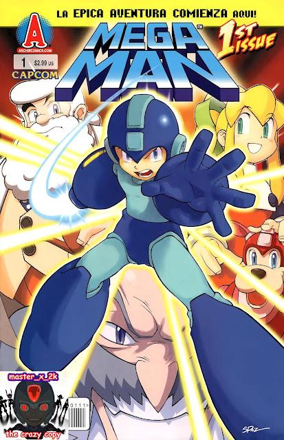 Megaman- Choques de los mundos Megam_01_001%252C5