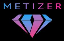 metizer.com обзор