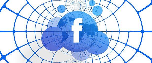 descargar una copia de tu informacion en facebook