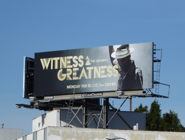 Bruno Mars Grammys Witness Greatness 2016 billboard