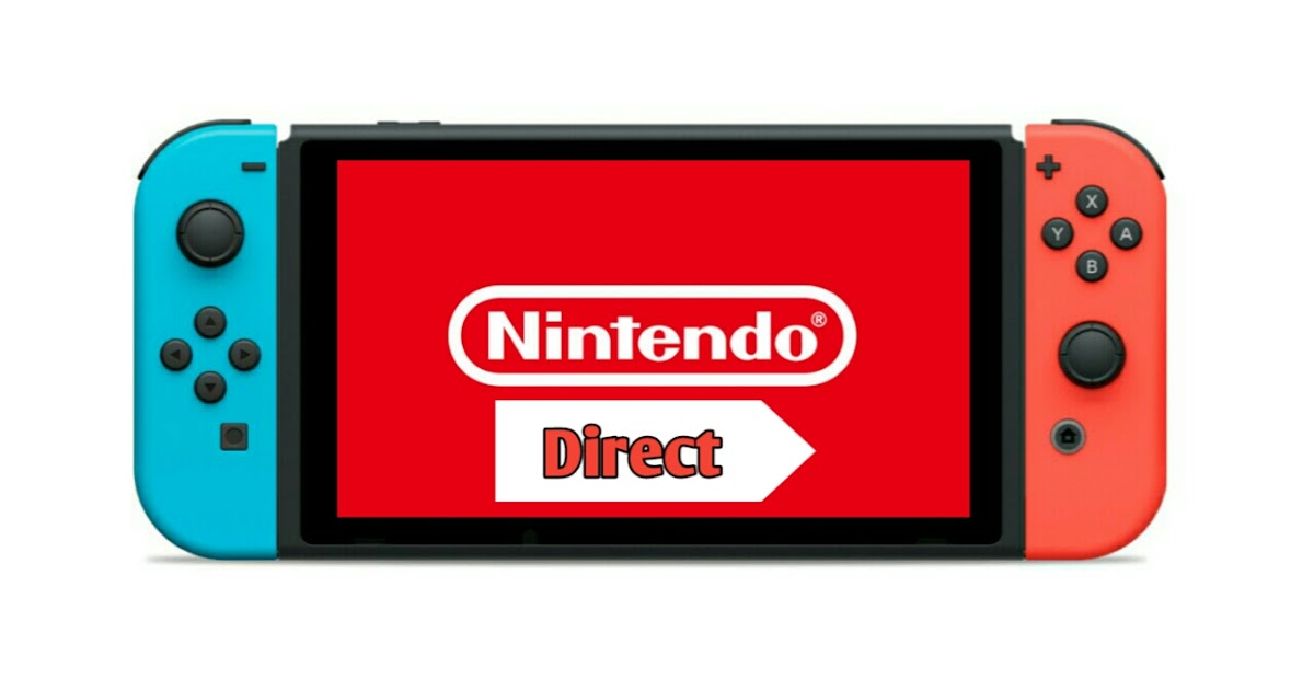 A rumor is flying around right now hinting that next direct is coming next week. It's obvious that most of us are tired of the leaks that concerns Nintendo Direct after the last one which turns out to be fake.