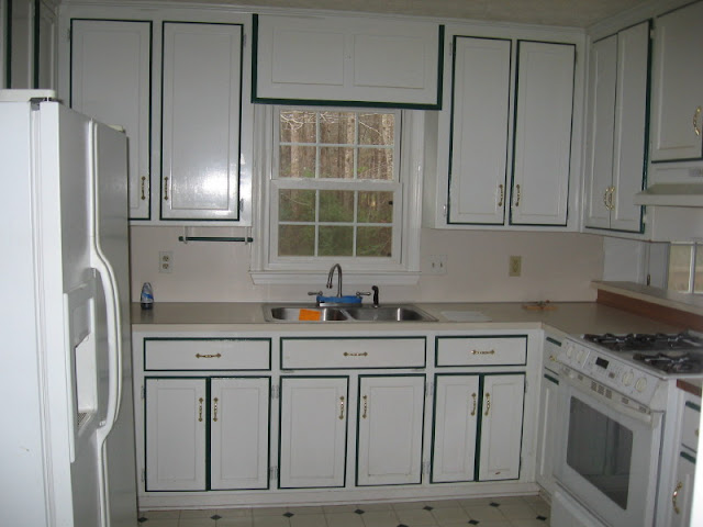 beautiful painted kitchen cabinets furniture