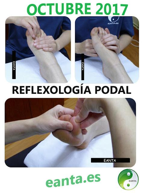http://www.eanta.es/cursos/reflexologia-podal/