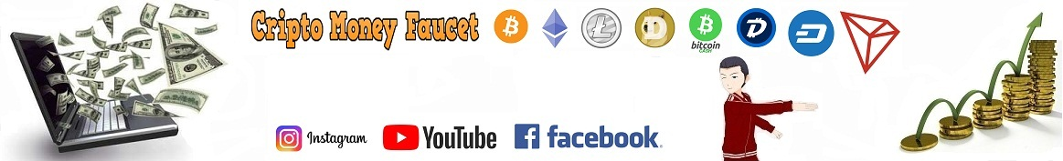 top-list-btc