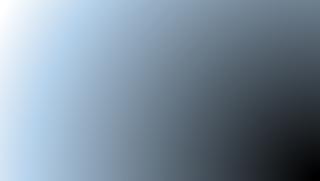 Blank wallpapers blue black
