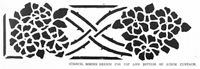 Dining Room Furniture Layout furthermore Free Design Clipart as well Steel Ladder Design additionally YzNiN Log Splitter Design furthermore Design For Boys. on bookshelf designs html
