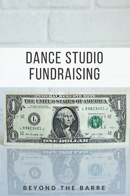 10+ Fundraising Ideas for Studios and Teams