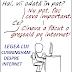 Vrei să afli ceva pe internet? Nu întreba, ci dă întrebării tale un răspuns greşit!