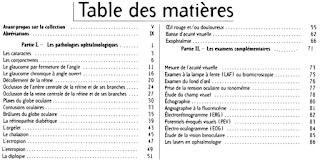 """Thérapeutique pour le pharmacien""""Ophtalmologie"""" 2"""