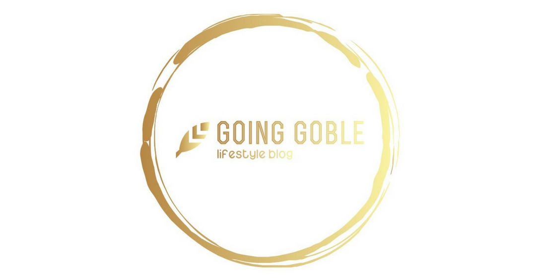 GOING GOBLE