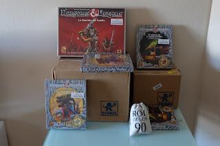 http://roldelos90.blogspot.com.es/2016/07/abrimos-unas-cajas-que-tienen-mas-de-20.html