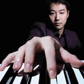 Maybe de Yiruma Partitura fácil para Piano Principiantes Maybe Easy sheet music for Pianists Beginners