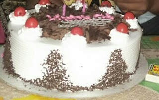 cake recipe,easy and simple black forest recipe,cake and cookies,desserts